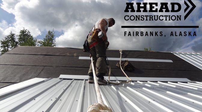 house-builder-for-fairbanks-alaska