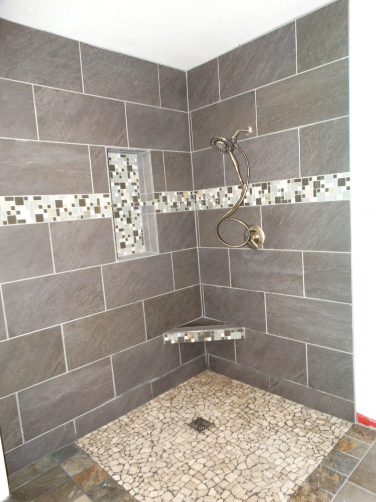 curbless-ADA-shower-with-tile