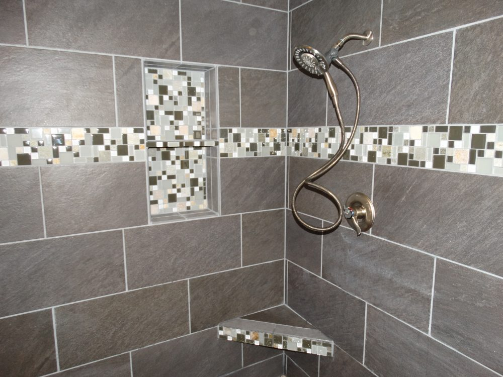 custom-tilework-Fairbanks