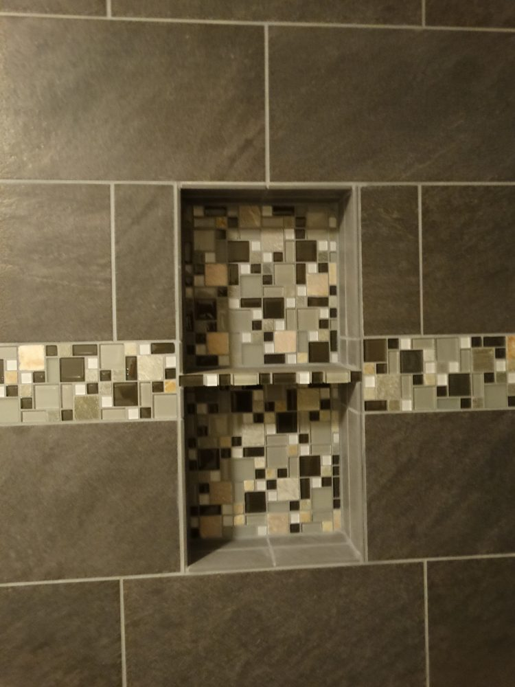 Fairbanks-custom-tile-shelves