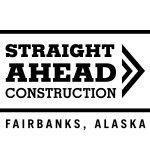 General_Contractor_Fairbanks_Alaska