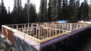 Construction-company-fairbanks-alaska