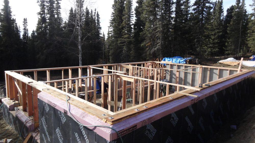 Construction-company-fairbanks-alaska