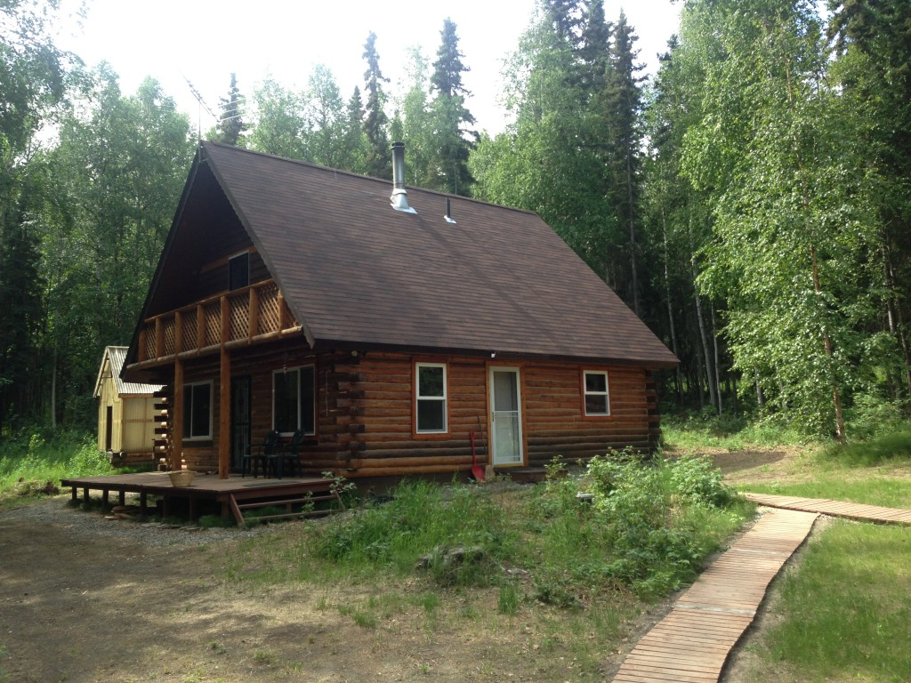 shingle-roof-replacement-contractor-fairbanks-alaska