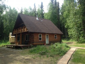 shingle-roof-company-fairbanks-alaska