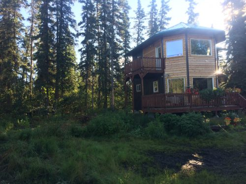 Fairbanks-Alaska-deck-siding