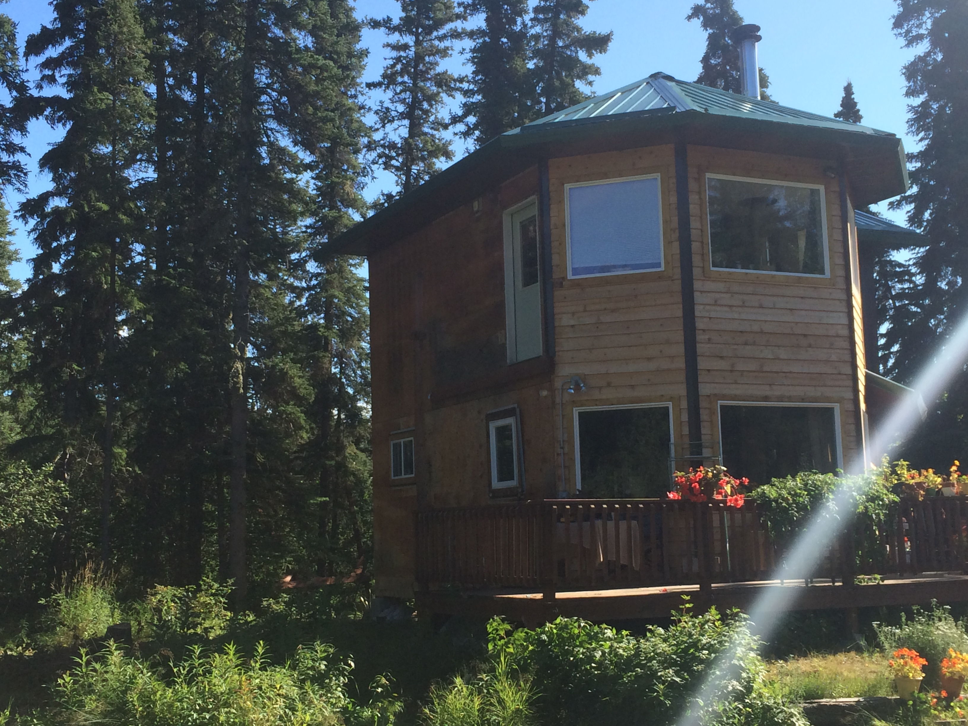 Home-Additions-Fairbanks-Alaska