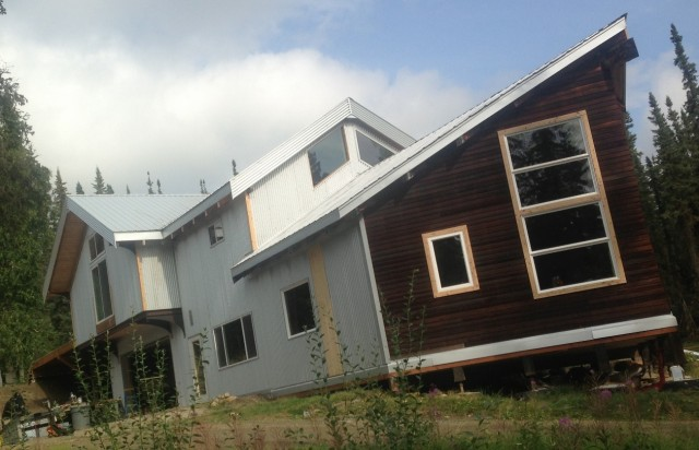 steel-siding-contractor-Fairbanks-Alaska