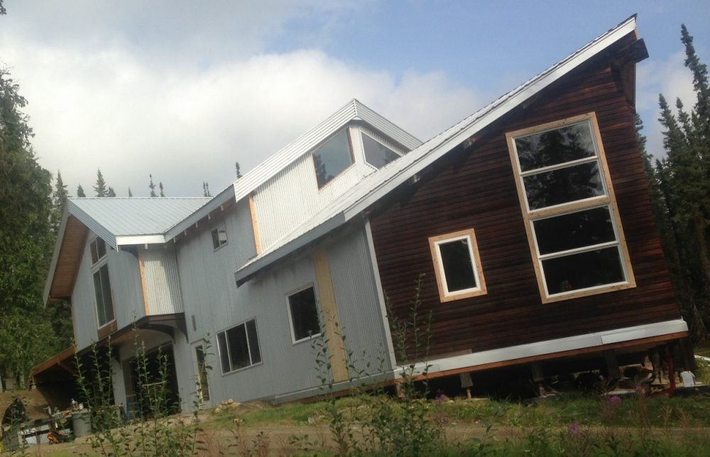 steel-siding-contractor-Fairbanks-Alaska