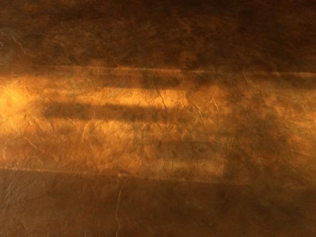 radiant floors fairbanks
