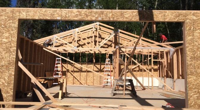 frame-construction-truss