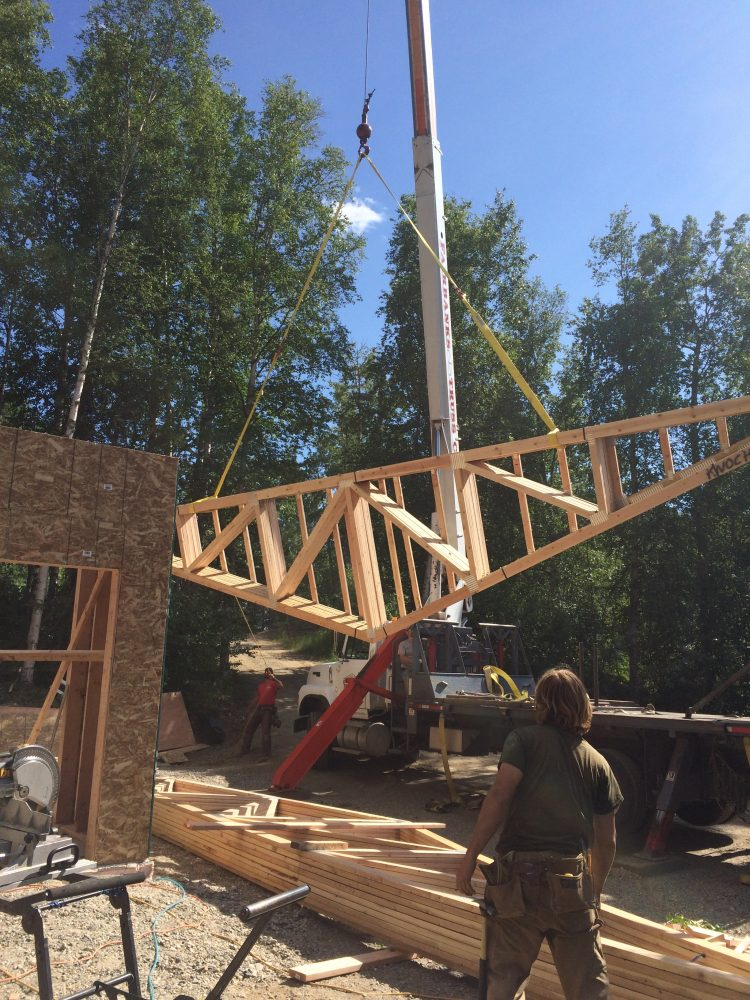 Firbanks-truss-roof