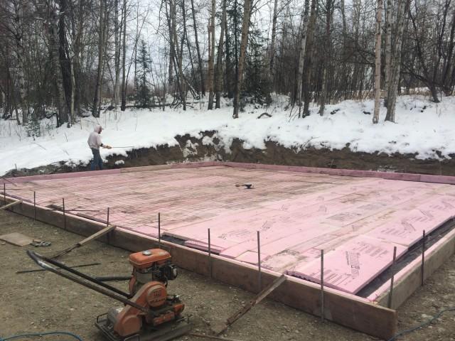 garage-contractor-Fairbanks