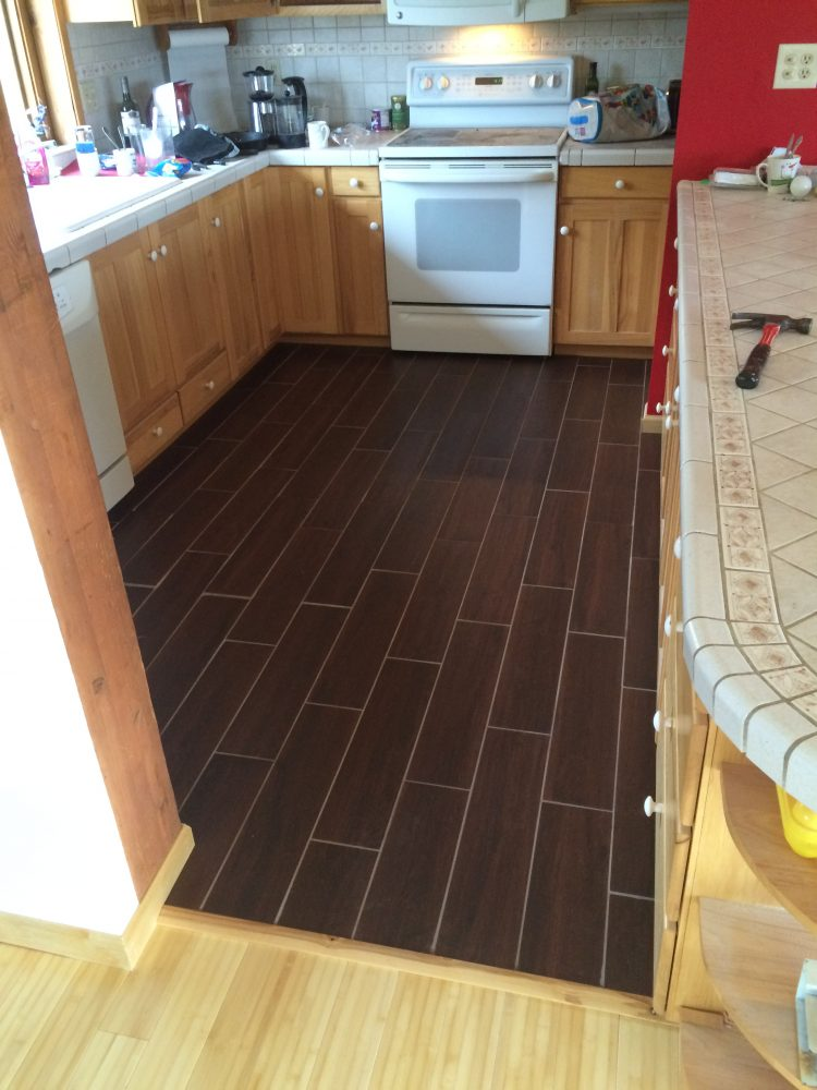 Fairbanks-kitchen-tile