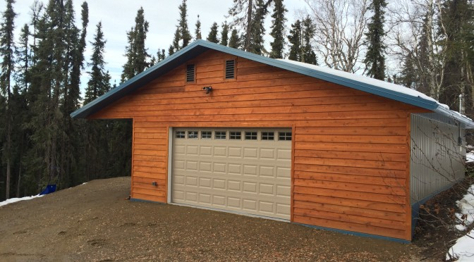 looking shaw for calgary builder a trusted best garages garage renovation s