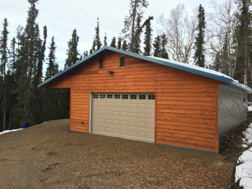 garage-builder-contractor-Fairbanks