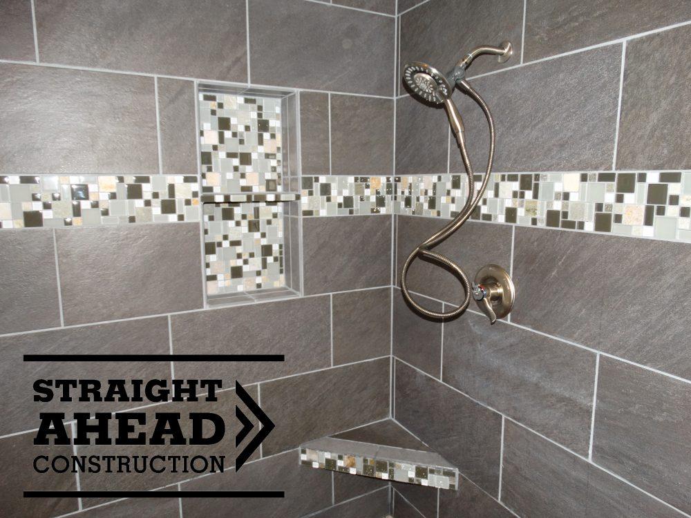 bathroom remodeling Fairbanks