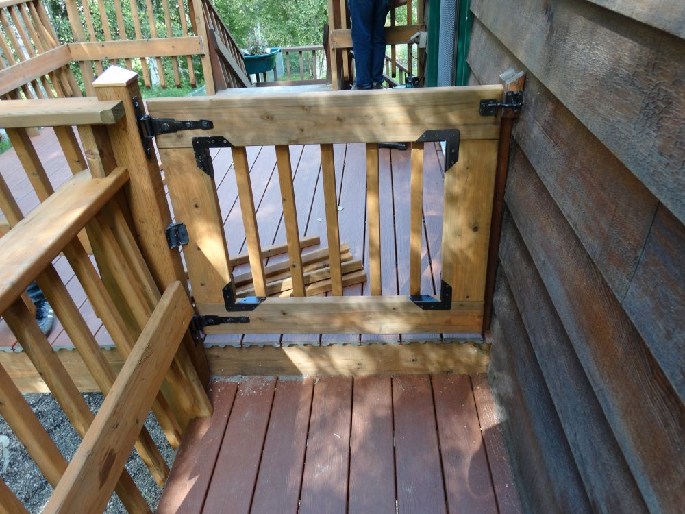 deck builder fairbanks alaska