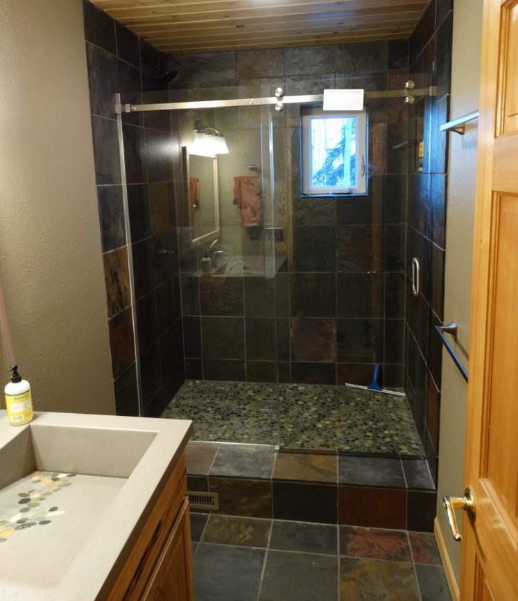 bathroom-remodel-fairbanks-alaska