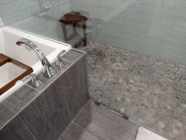 frameless shower glass fairbanks ak