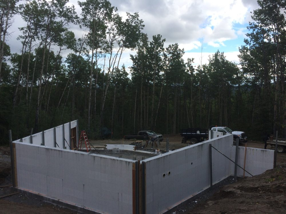icf foundations fairbanks alaska