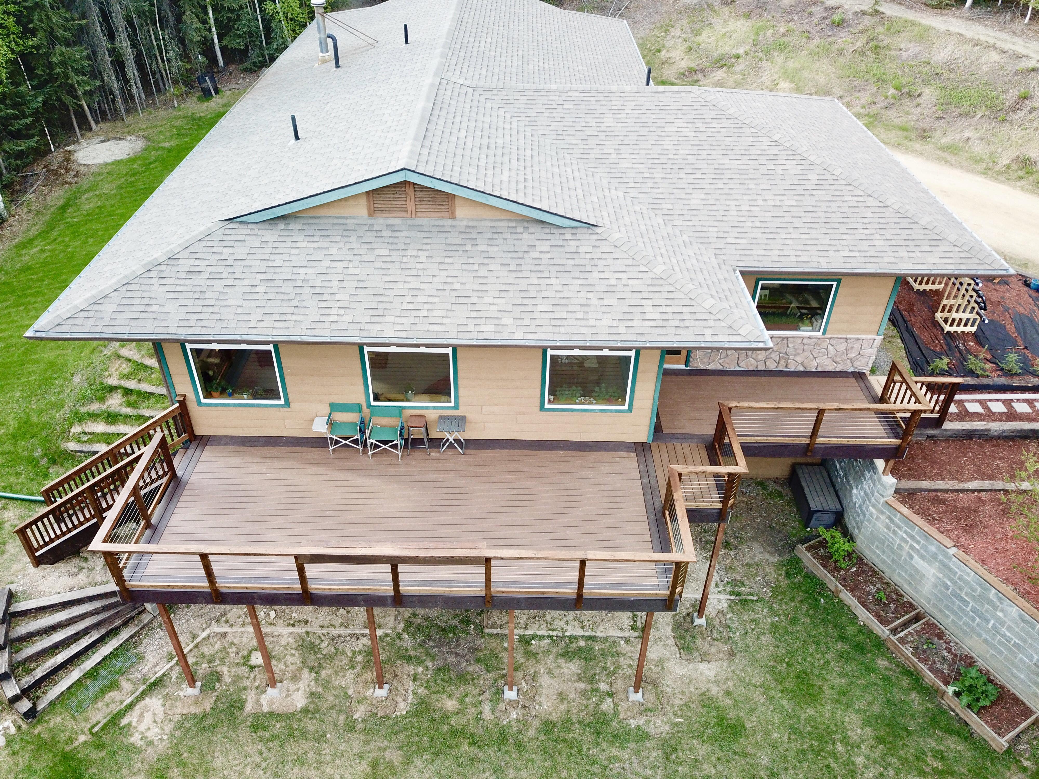 builder-six-star-homes-fairbanks-alaska