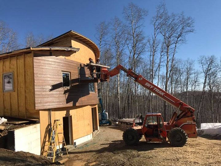 homebuilder-construction-contractors-fairbanks-alaska
