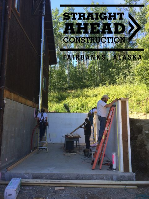 home-addition-general-contractor-fairbanks-ak