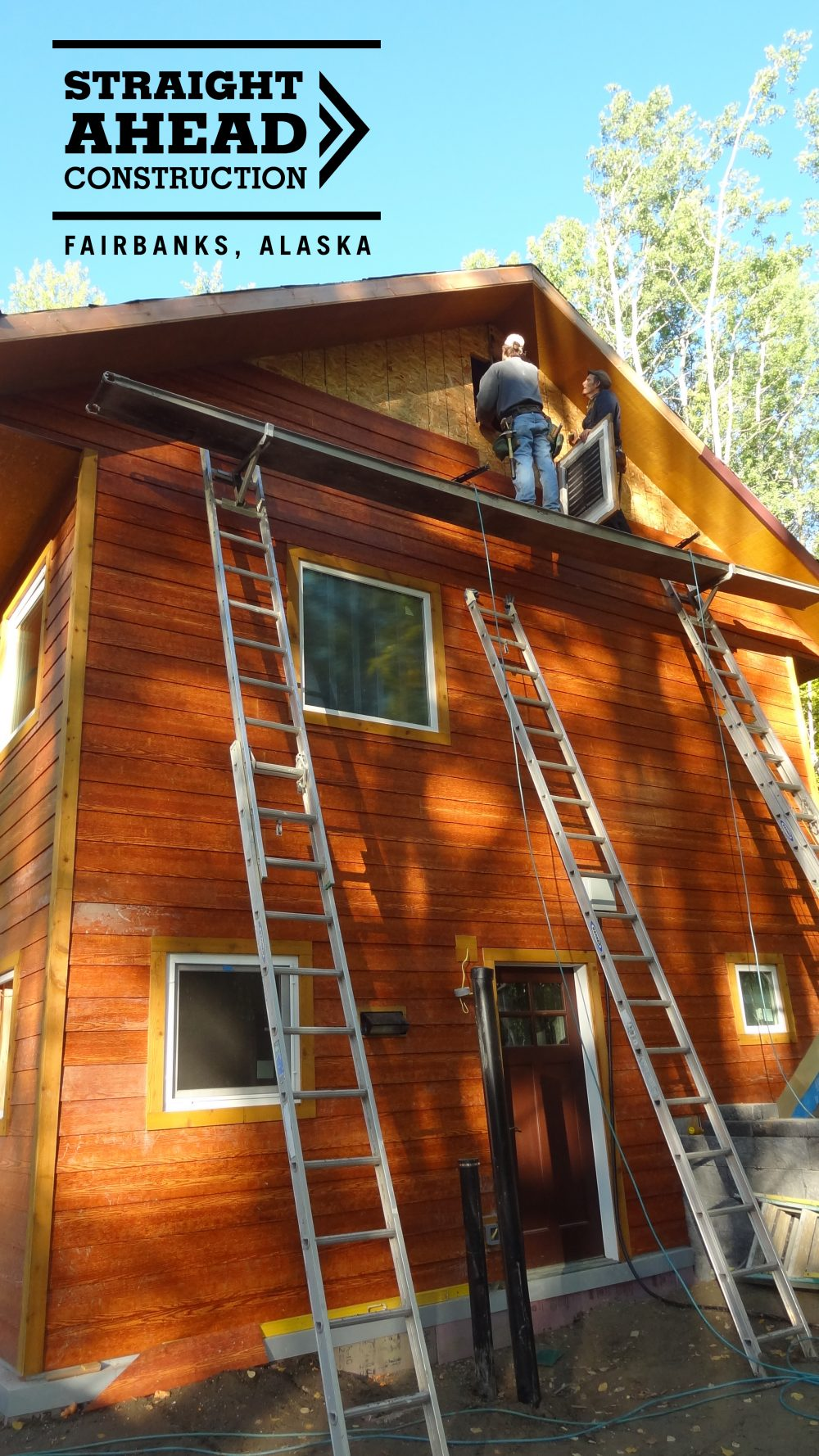 new-home-construction-contractor-fairbanks-ak
