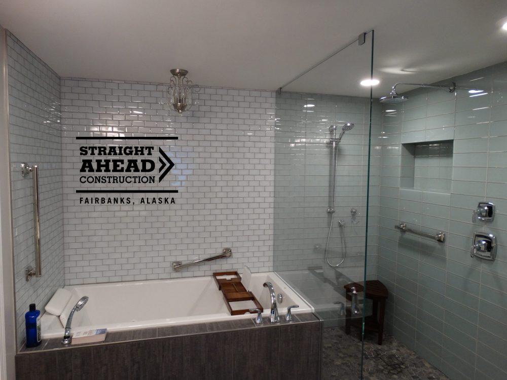 bathroom-remodel-Fairbanks-AK