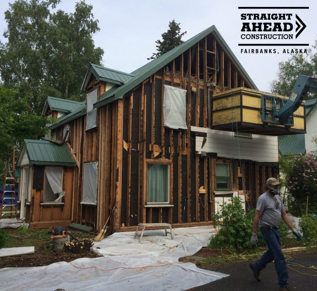 historic_restoration_fairbanks_alaska