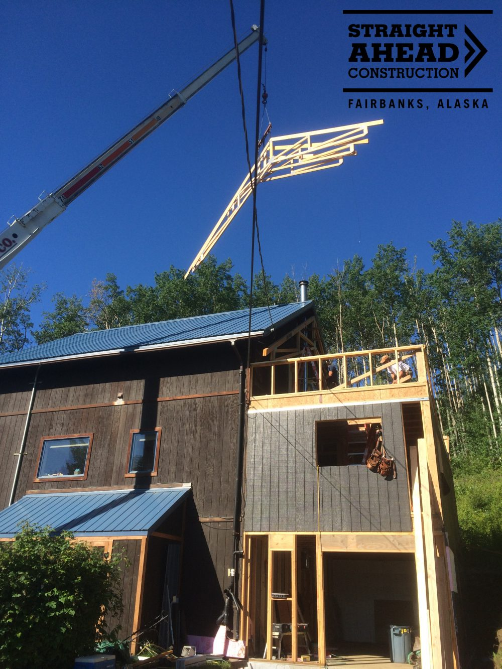 home_addition_Fairbanks_Alaska