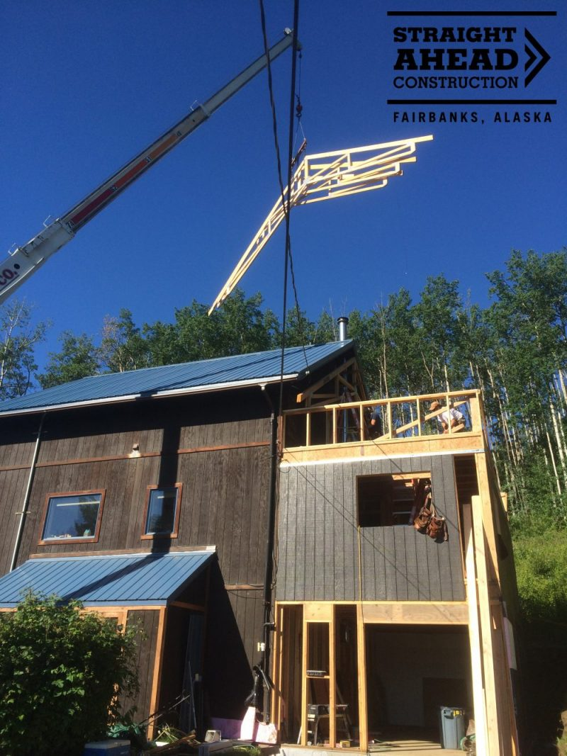 home_addition_contractor_Fairbanks_Alaska