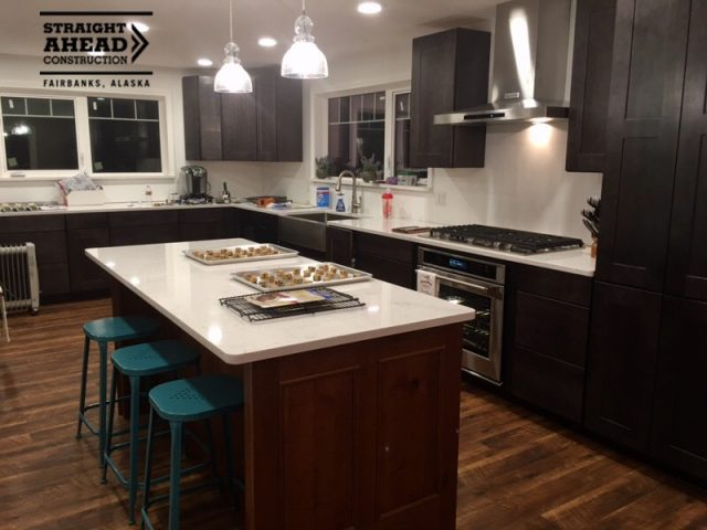 Kitchen-remodel-Fairbanks-Alaska