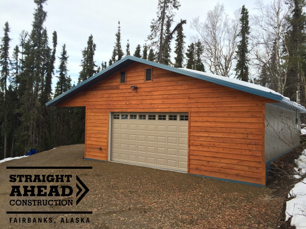 garage-builder-Fairbanks-AK