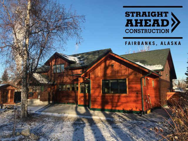 home-addition-Fairbanks-Alaska