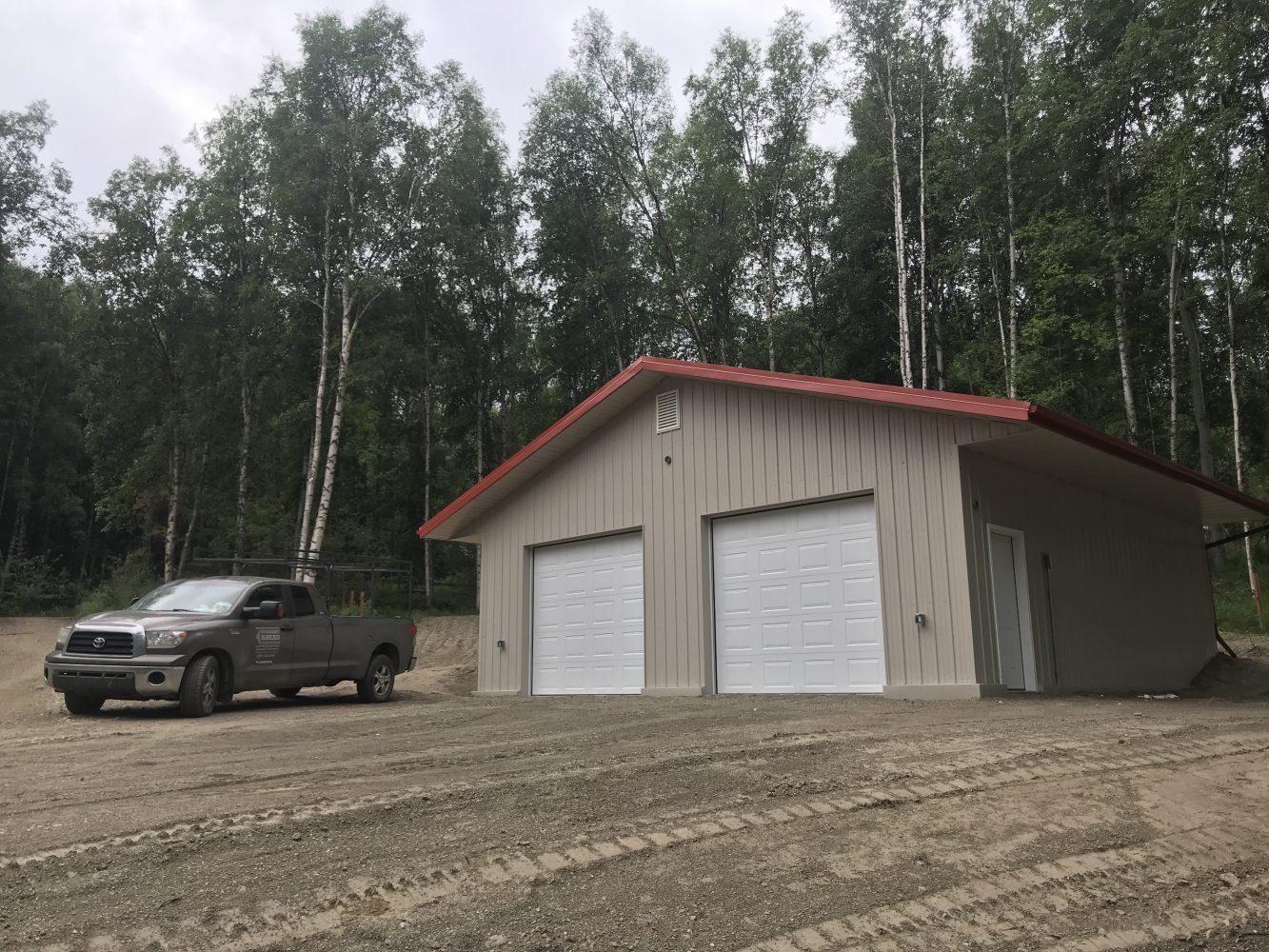 two-car-detached-garage-fairbanks-alaska