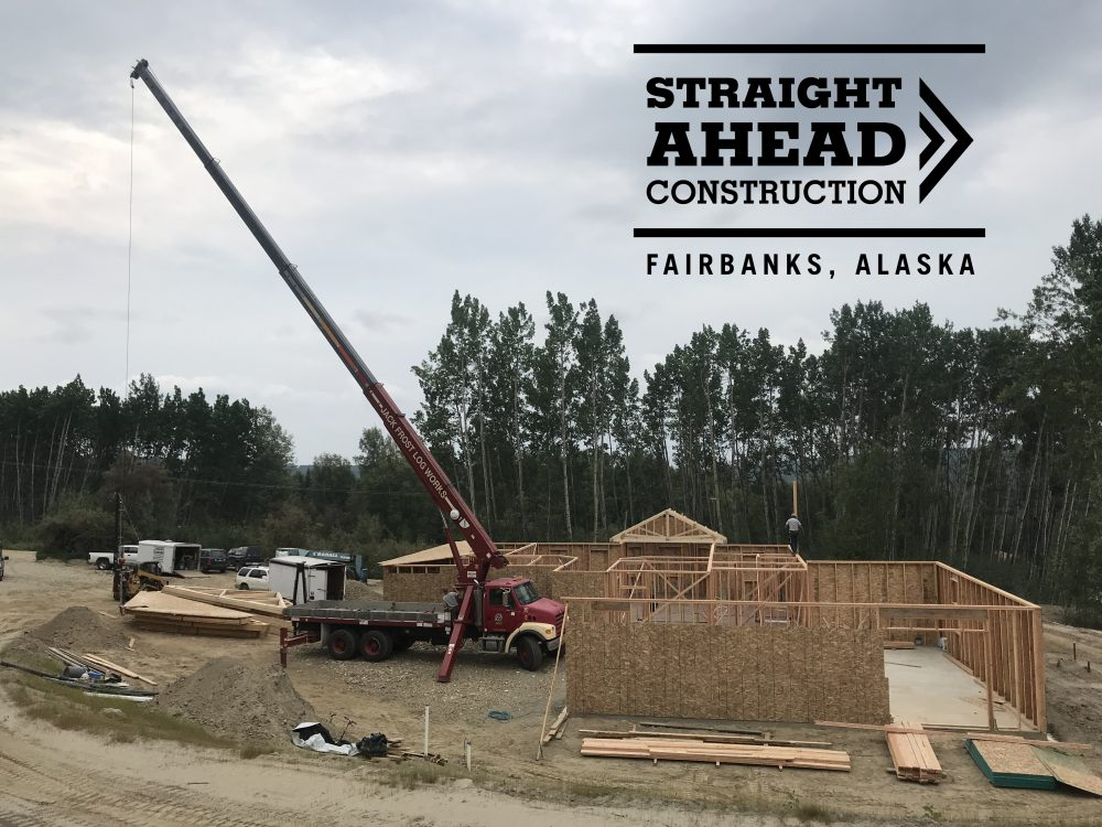 home-builder-fairbanks-ak
