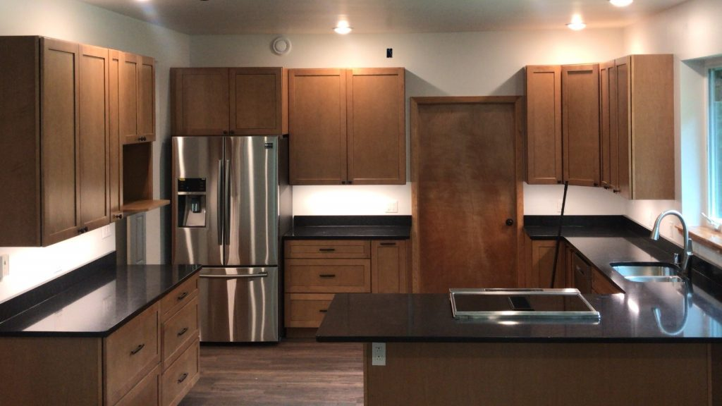 kitchens-fairbanks-alaska